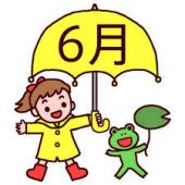 yjimage9588YOQ9