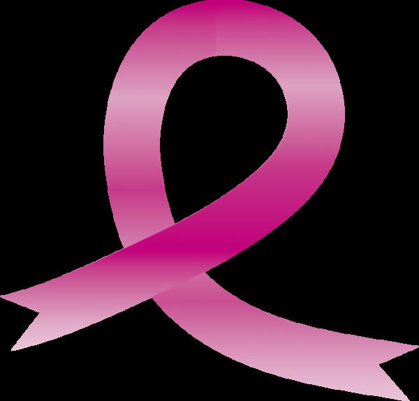 pinkribon