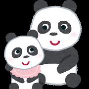 panda_family