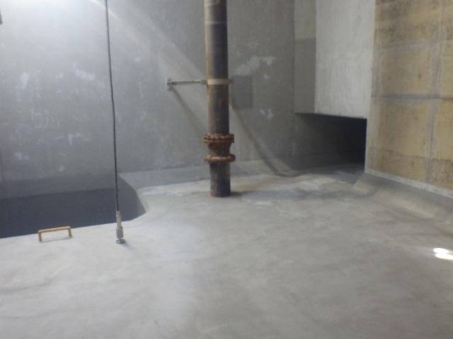 県営かんがい排水事業(一般型)日吉地区24-4工区